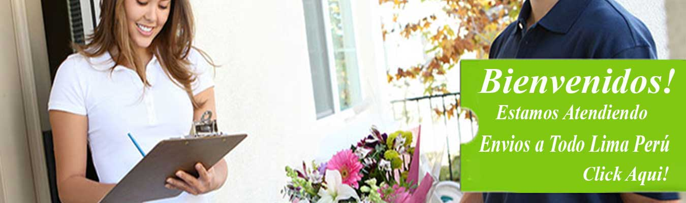 Sorpresasperu.com, Los Arreglos Florales mas bellos para toca ocasion