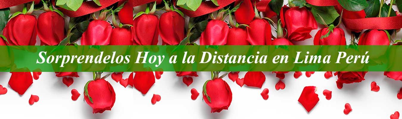 Envia Sonrisas de Cumplea�os. Celebra con Los Mas Variados Arreglos florales