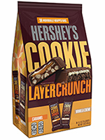 Chocolate Hershey´s