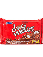Chocolates Chocomelo
